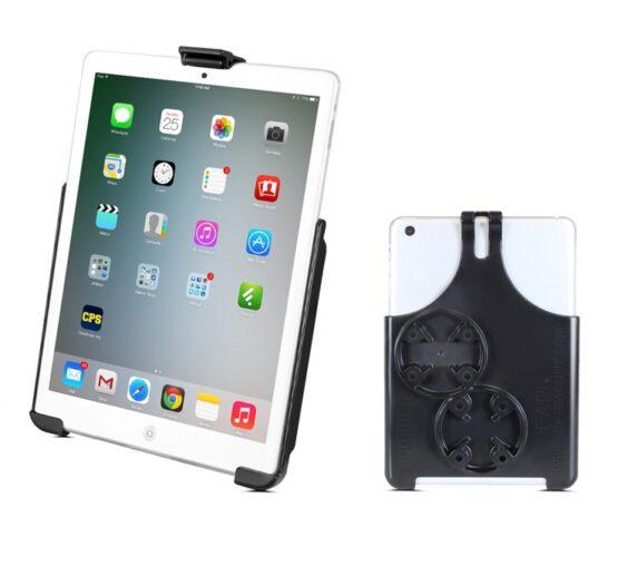 RAM mount iPad mini