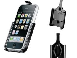 ram iphone