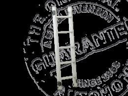 autohome ladder