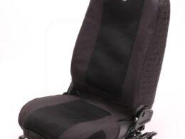 Defender TD4 seat cover