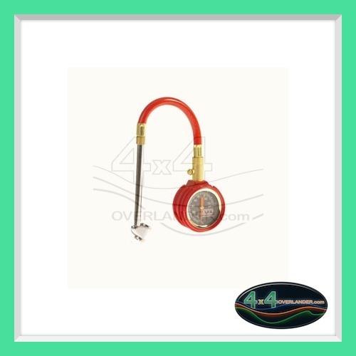 arb tyre pressure gauge
