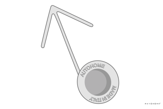 maggiolino handle cover