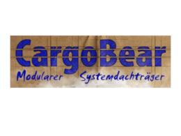 Cargobear
