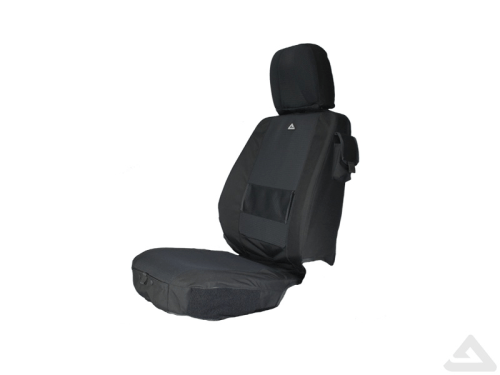 delta bags seat covers