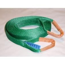 polyester duplex strap