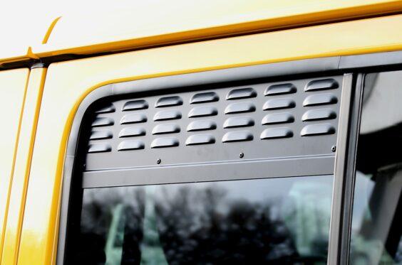 JL window vents