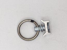 load ring