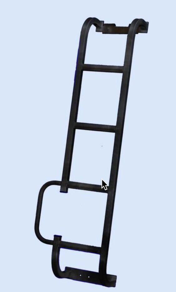 patriot ladder