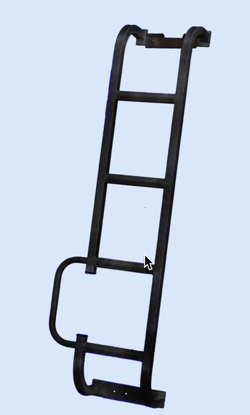 patriot ladder