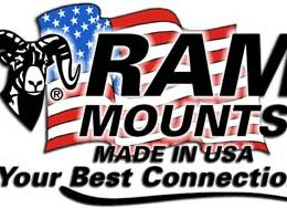 Ram Mount