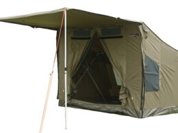 oztent rv3
