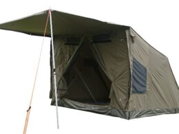 oztent rv5