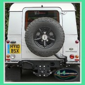 Safari Equip single pivot wheelcarrier