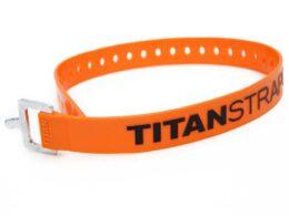 titan straps